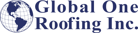Global One Roofing