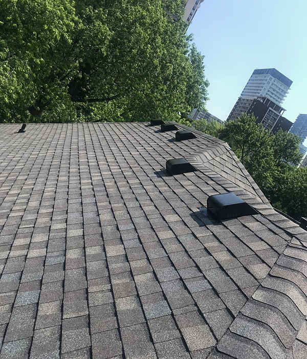 roofing service toronto