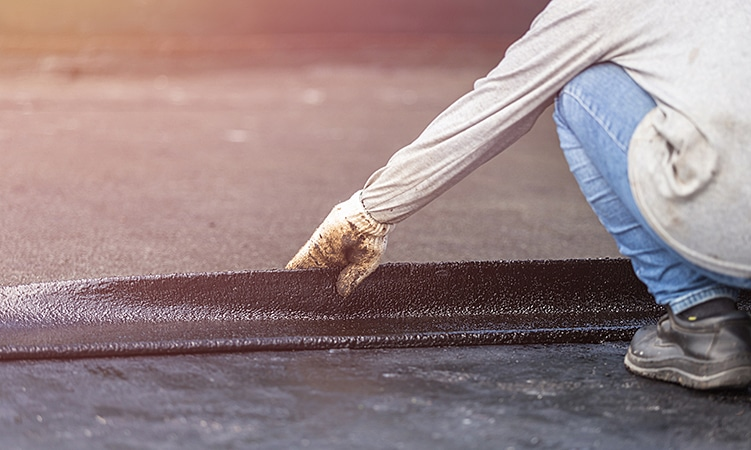 How to Select the Best Commercial Roofing Material